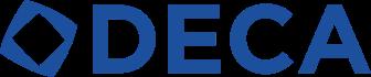 DECA_logo.svg