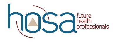 HOSA-Rebrand-Logo-Standard-med-res