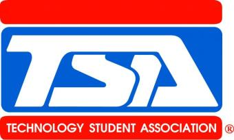 TSA_Logo_4c no white copy